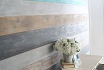 Transitional Decorating with Visual Interest