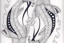 designer batik