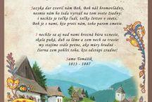 Slovenské dejiny