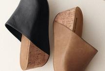 идеи. обувь