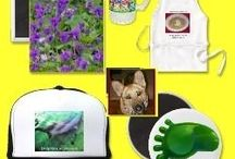 ! Amazing Shopping, Custom Gifts,Other Products