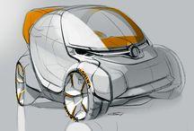 001_Product_design