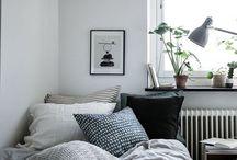 Můj pokojíček