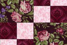 Fabrics to try