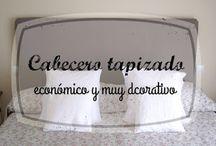 tapizar