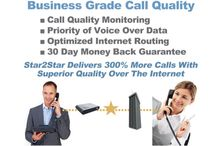 VoIP Madison Wisconsin / Call Center (ACD) Solutions Milwaukee, WI