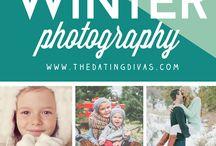 photos  ideas