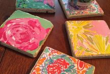 Lilly Crafts