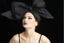 Inspiration Hats