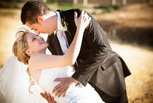 Massimo & Alessandra wedding