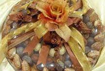 Söz  Nişan Çikolataları /    http://www.cicekmerter.com/        merterde çiçekçiniz olarak 05076903030 iş tel 02126183741 hizmetinizdedir online alışveriş içinhttp://www.istanbuldacicek.com/     www.istanbuldacicek.com        http://www.bahcelievlerdecicekci.com/