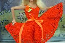 Barbie - postila.ru
