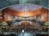 Oscar Swarovski Stages