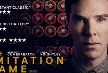 2015 Movies For Us / Filme Online HD Subtitrate in Romana. http://blogfilmeonline.com platforma de filme online HD