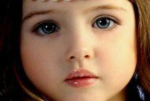 my angel 'cc'