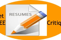 APEX Career Services Special Offers