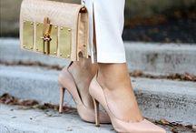 Stylish Bags / www.stylisharcade.com