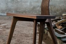 retro / furniture