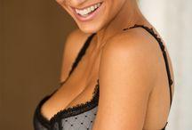 SEXY ~ Yep, I'm bringing it back! / by Marina Serrano Redding