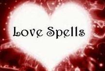Love Spells / Mk Shastri ji Love Spells Astrologer. Contact to solve your love problems. Mk Shastri ji famous as Love Spells Specialist and Black Magic Specialist
