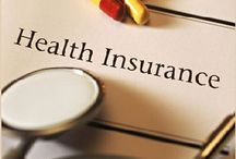 Health Pics / by KaiserQuotes.com (Health Insurance)