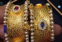 bangle design