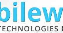 Abileweb Technology