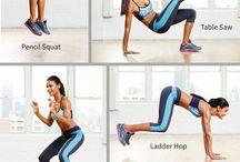Γυμναστική!!!