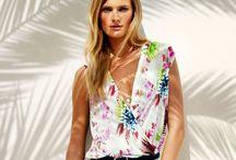 H&m / Fashion