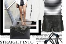 Fashion 5/13
