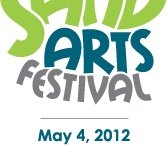 SCAD Sand Arts Festival / by SCAD - Savannah College of Art and Design