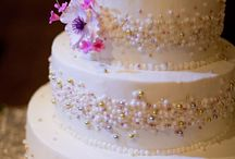 Wedding Ideas / by Tamra McFadin