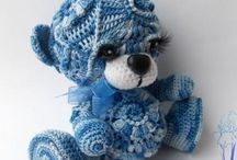 ffi bears
