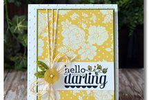 SU Hello Darling