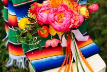 Cinco de Mayo Party Planning Ideas, Decorations, and Supplies / Cinco de Mayo Party or Cookout! Tasty traditional mexican dishes, bright colors, fiesta supplies, games, pinatas, decorations, and so much more! / by Hard To Find Party Supplies