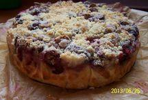 www.farkaselet.blogspot.com / My blog