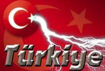 türkiye çiçekçi ( turkey ) / istanbul çiçekçi 05076903030 www.istanbuldacicek.com istanbul istanbul üsküdarda çiçekçi 05076903030 http://www.istanbuldacicek.com/ internet http://www.bayrampasadacicekci.com/ http://www.naturelcicekcilik.com/ http://www.turkiyecicekcirehberi.com/ http://www.esenlerdecicekci.com/ Diller Arapça, İstanbul ve Türkçe Dili Dini İnanç  Islam istanbul çiçekçi 05076903030 istanbul çiçekçi 05076903030 www.istanbuldacicek.com