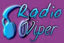 Radiouri cu manele / Aici gasesti cele mai tari radouri de manele din Romania