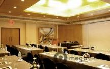 Meeting Halls and Rooms in Pune / Find the list of best conference meeting halls and rooms across Pune city of India. / by Megavenues