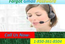 ForgotGmailPassword