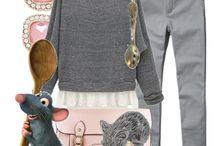Ratatoui