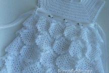 sukienki chrzest