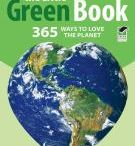 Earth Day / Find some great reads about our planet!