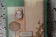 открытки / здесь открытки к различным праздникам