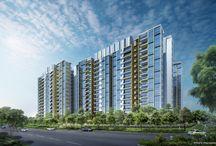 Sol Acres Floorplan