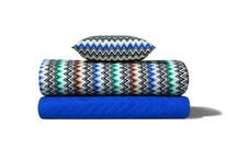More Missoni for your Home