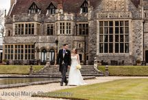 Rhinefield Wedding Photography / Wedding photographs taken at Rhinefield House in the New Forest by Hampshire wedding photographers Jacqui Marie Photography