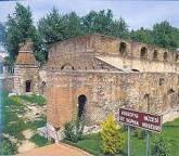 Экскурсии в Изник  (Никея)