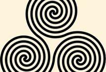 Symbols / Symboly