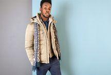 Lovewinter – Man Look #65 / Quanto ci piace l'inverno! Sapete qual è la cosa più bella? Fare shopping! Certo, perché con l'arrivo del freddo, il guardaroba va rinnovato. Ecco i nostri consigli di oggi: http://www.rionefontana.com/blog/outfit-uomo-autunno-inverno-lovewinter/
